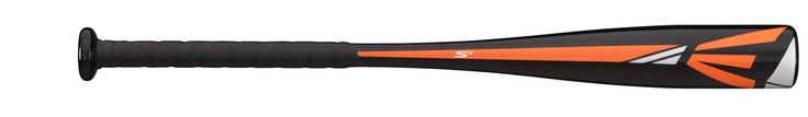 Get your hands on the S3 tee ball bat from Easton at Baseball Express! http://www.baseballexpress.com/catalog/product.jsp?productId=59573