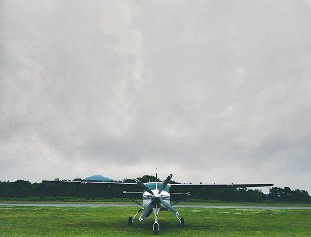 Zwartberg Skydive