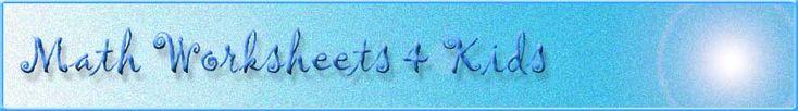 math drills  http://www.getbookee.org/get_book.php?u=aHR0cDovL2NtZS5kYWRlc2Nob29scy5uZXQvaW5kZXhfaHRtX2ZpbGVzL01hZCUyME1pbnV0ZXMlMjAtJTIwNXRoJTIwR3JhZGUlMjBEYWlsaWVzLnBkZgpNYWQgTWludXRlcyAtIE11bHRpcGxpY2F0aW9uIGFuZCBEaXZpc2lvbiBGYWN0cyBhbmQgLi4u