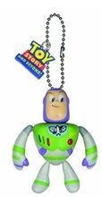 Toy Story Singing Figures- Buzz Light year