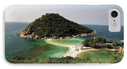 #Tamara SUshko #FineArtPhotography #FineArtLandscapes #Zen #Nature #HealingArt #Canvas #HomeDecor  #panorama #Thailand #kohtao