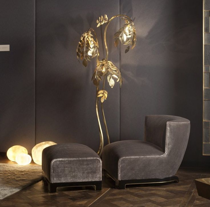 181 Best Images About Furniture Design On Pinterest Furniture Armchairs And Bedroom Furniture