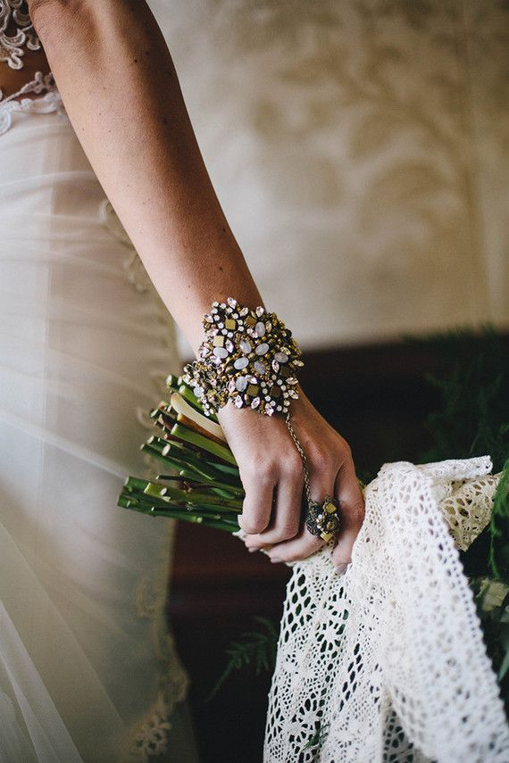 362 best Wedding Day Jewelry images on Pinterest Marriage