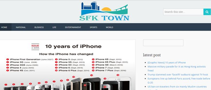 http://sfktown.blogspot.com  Selling Business Notes for Quicker Cash  In about 85 percent of all business sales, sellers accept a cash down payment and a promissory note to pay the balance in installments. sfktown.com  #sfktown #koreannews
