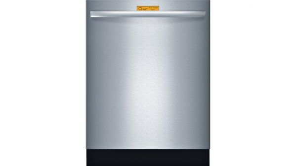 Bosch Shx98m09uc Dishwasher Reviews