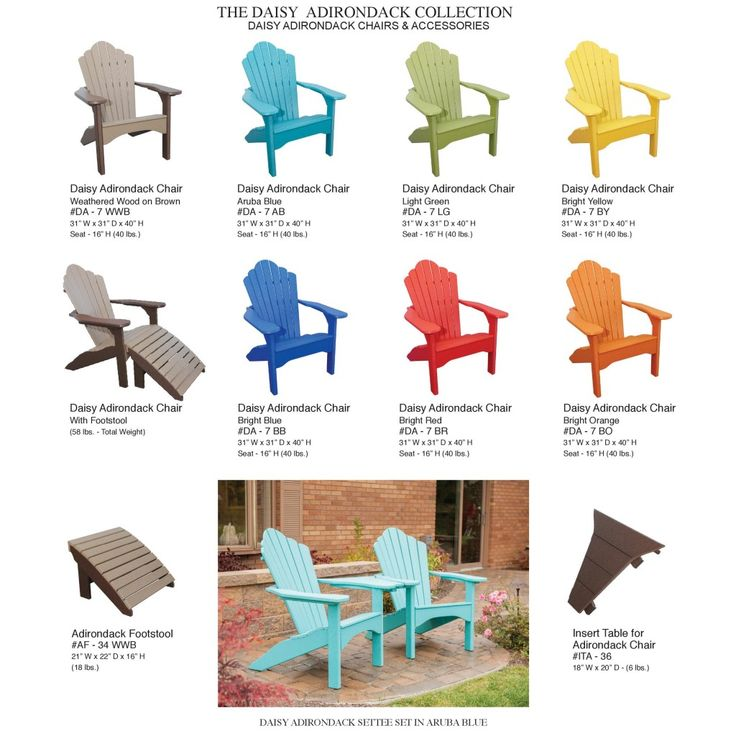 Our Hostetler Tables Chairs Poly Outdoor Furniture Catalog Poly Outdoor Furniture Outdoor Furniture Furniture Catalog
