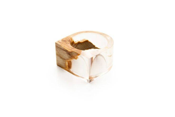 如何使碎木塊成就精彩的設計 » ㄇㄞˋ點子靈感創意誌
