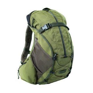 Karrimor Special Forces Sabre Hydro 30 Rucksack £57.99 #rucksack #backpack #karrimorSF http://www.mrluggage.com/karrimor-sf-sabre-hydro-30-rucksack-798000?colcode=79800016