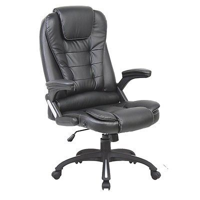 office recliners. deluxe reclining office chair executive home computer desk recliner black recliners c