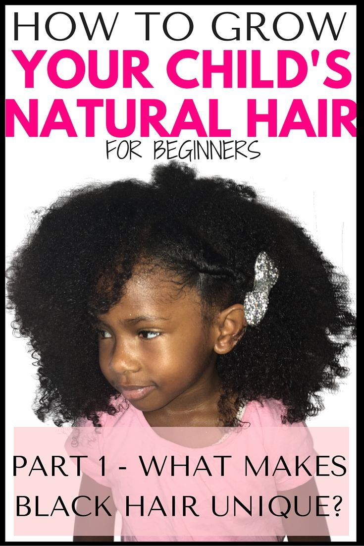 styles to help your hair grow 26 best knee relief exercises stretches amp to 6458 | b471e50ced1f0020b1d757f6d05f5de3 kid hairstyles natural hairstyles
