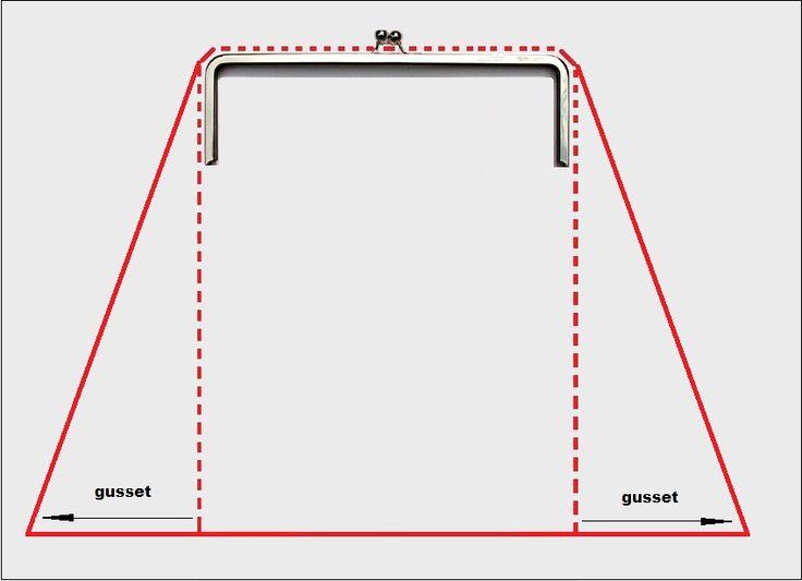 Изображение со страницы https://bagntell.files.wordpress.com/2011/12/frame3.jpg.