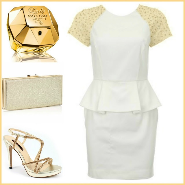 Girly and Chic www.girlyandchic.com