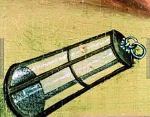 http://tethys.imareal.sbg.ac.at/realonline/ Detail of a.lantern ca. 1500