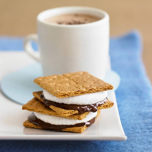many recipes!!Hot Chocolate, Recipe Cooking, Camping Foods, Campfires Recipe, Camps Recipe, Food Recipe, Popular Camps, Camps Food, Camping Recipes