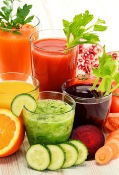 Holistic Nutritionist Certification   AFPA Nutrition