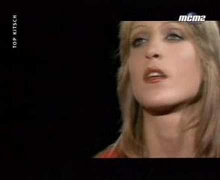 chanson ghost plus traduction.wmv - YouTube