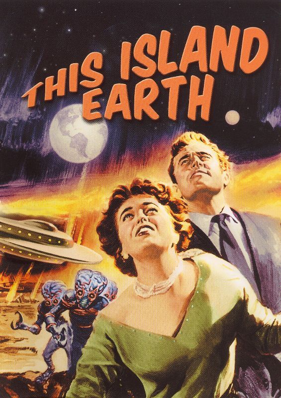 The Man From Earth    2007 Movie Posters Classic And Vintage Films