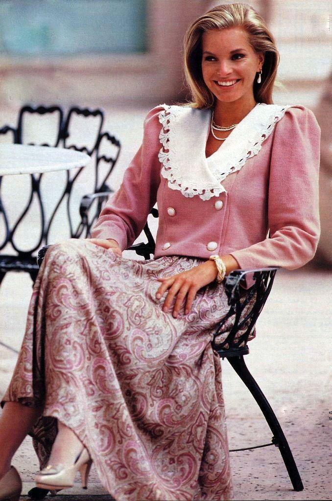 1942 Best Images About Vintage Fashion Catalog Scans