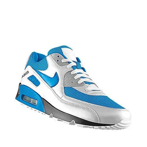 let's get it going with air maxes!