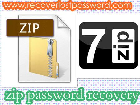How to recover zip password when you forgot it or lost it? Try SmartKey ZIP Password Recovery.