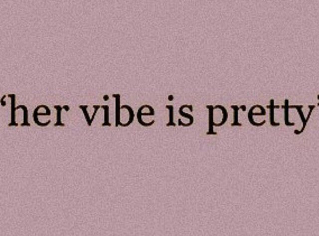Pinterest Aloop04 Quote Aesthetic Quotes To Live By Pretty