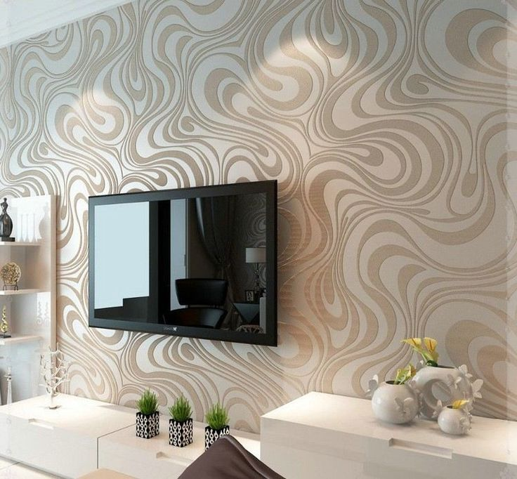Best 25 d coration murale salon ideas on pinterest deco for Deco murale kitchen