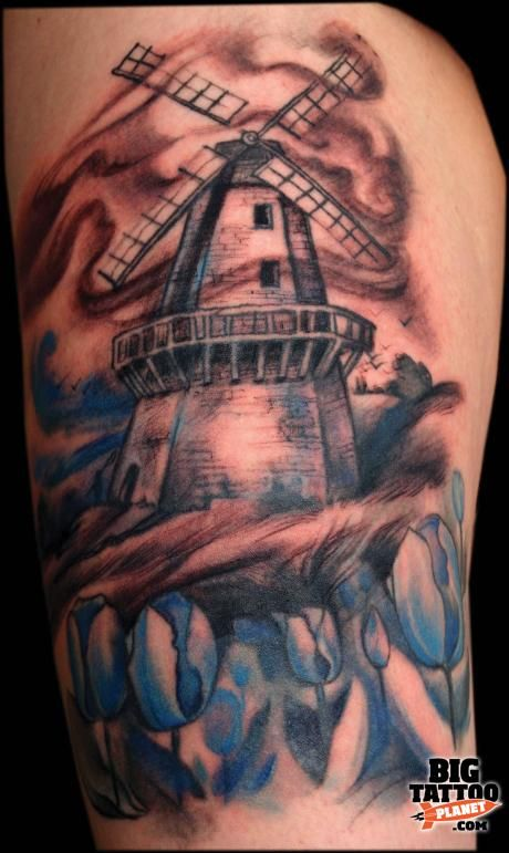 11 best tattoos images on pinterest tattoo ideas tattoo old school and tattoos for men. Black Bedroom Furniture Sets. Home Design Ideas
