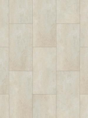 Jetstone 46232 - Stone Effect Luxury Vinyl Flooring - Moduleo