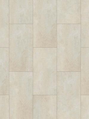 25 best ideas about plancher vinyle on pinterest vinyle carreaux de ciment sol vinyle. Black Bedroom Furniture Sets. Home Design Ideas