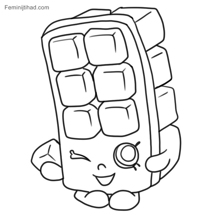 38 Printable Shopkins Coloring Pages To Print Coloring Pages For Kids Shopkins Coloring Pages Free Printable Shopkins Colouring Pages Shopkin Coloring Pages