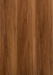 Preference Classic Collection - Brush Box - 12mm Laminate - Price per | ASC Building Supplies