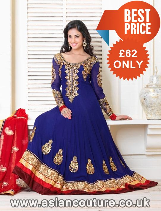 it's time to set your festive closet with stunning ensembles.  This Blue Anarkali suit is now up to 15% Off. So, HURRY UP! Here's the link: https://www.asiancouture.co.uk/sale-discounts-on-asian-indian-clothing-uk   #ASIANCOUTURE #weddingdress #DesiFashion #AllThingsBridal #Anarkali #Dress #PakistaniStreetStyle #DinaTokio #HudaBeauty #AsianBride #Zukreat #London #Priyankachopra #POTD #Rumena_101 #Desicouture #asianattire #eidclothing #partyasianwear #sarees #weddingwear #Sale #Deal