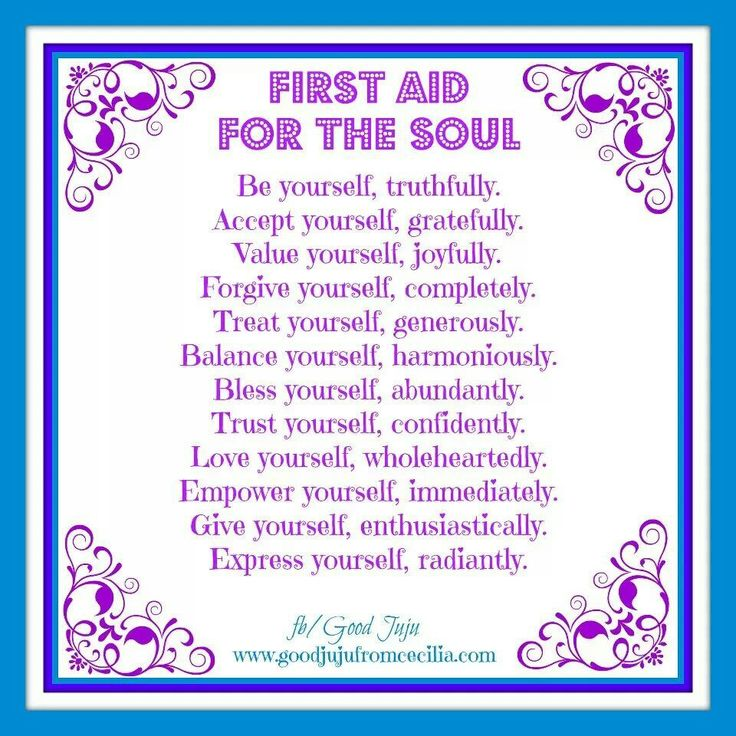 quotes first aid soul love inspiration pinterest