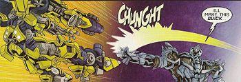 Megatron (Movie) - Transformers Wiki