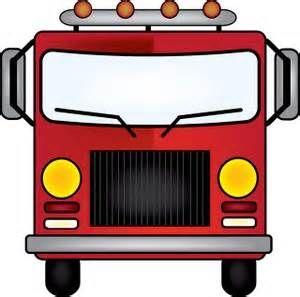 Firetruck Clip Art Images Firetruck Stock Photos & Clipart Firetruck ...