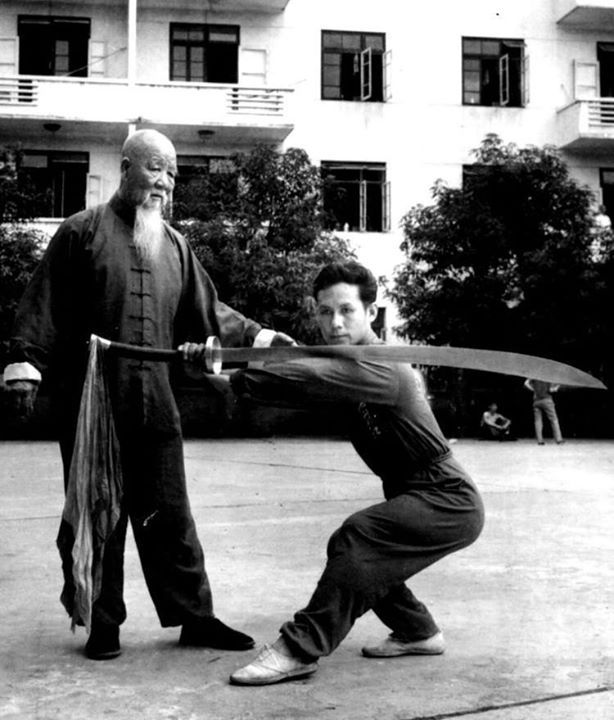 Why You Should Be Taking Kung Fu Lessons Online