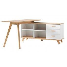 http://lepong.dk/10081-thickbox_default/skrivebord-i-sonoma-eg-og-hvid.jpg