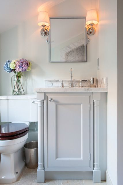 Small Bathrooms London 406 best interiors - bathrooms images on pinterest | room