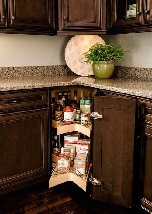 25 Best Kitchen Base Cabinets Images On Pinterest