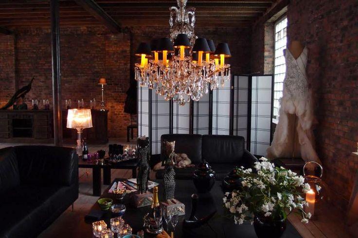 Bernard Depoorter Couture Salon de Couture Wavre Belgique  #bernarddepoorter @bernarddepoorter info@bernarddepoorter.com http://www.bernarddepoorter.…