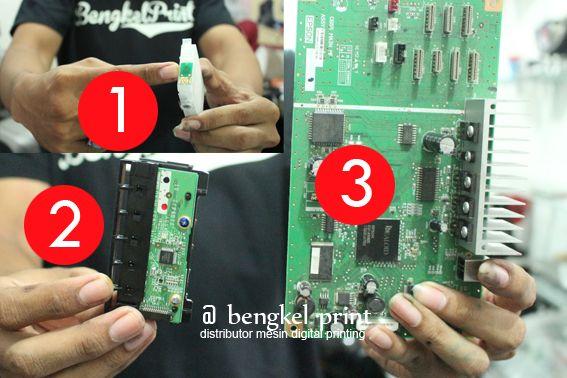 cara mengatasi blinking chip printer dtg : http://bengkelprint.com/2015/12/cara-mengatasi-printer-dtg-blinking/