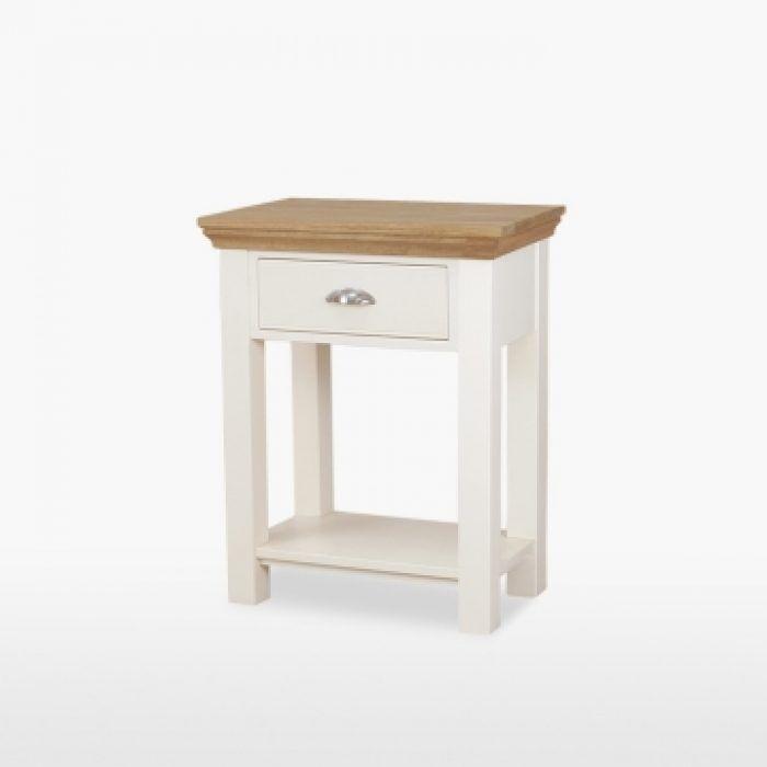 Small Hall Table COL107 - Pembridge