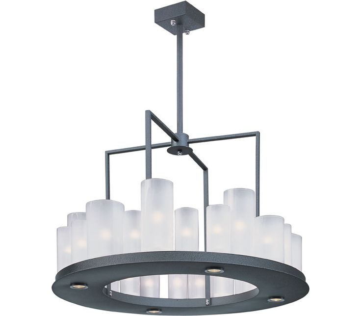 tray ceiling rope lighting alluring saltwater. maxim lighting 32464fttxb urban nights 28 light chandelier at del mar fans u0026 over tray ceiling rope alluring saltwater i