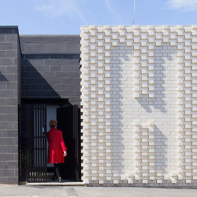 Ramdam Agency - Inspirations et Coups de cœur (The Hello House)