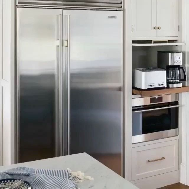 Fully Assembled Kitchen Cabinets Online High Quality Kitchen Cabinets Delivered Ri Online Kitchen Cabinets Quality Kitchen Cabinets Assembled Kitchen Cabinets