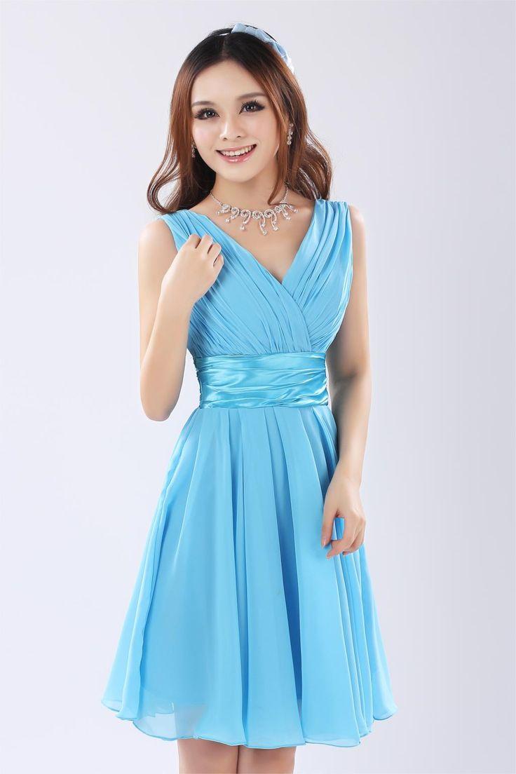 22 best aliexpress dress images on Pinterest   Mini dresses, Alibaba ...