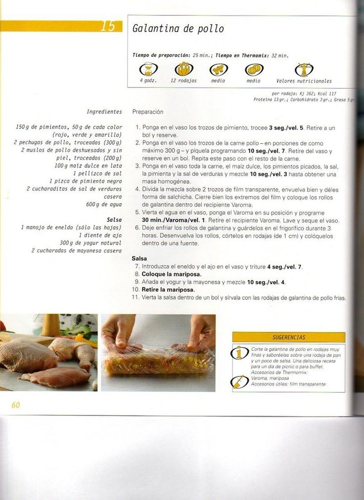 como quemar grasa abdominal rapido y efectivo