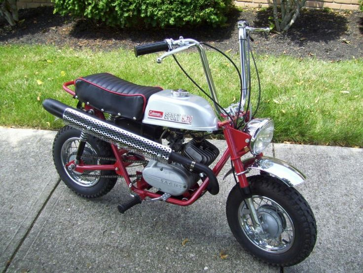 b472a19488c5b35bab2eef4e8f40e623 karts minibike 270 best bike pictures and ideas images on pinterest motorcycles  at mifinder.co