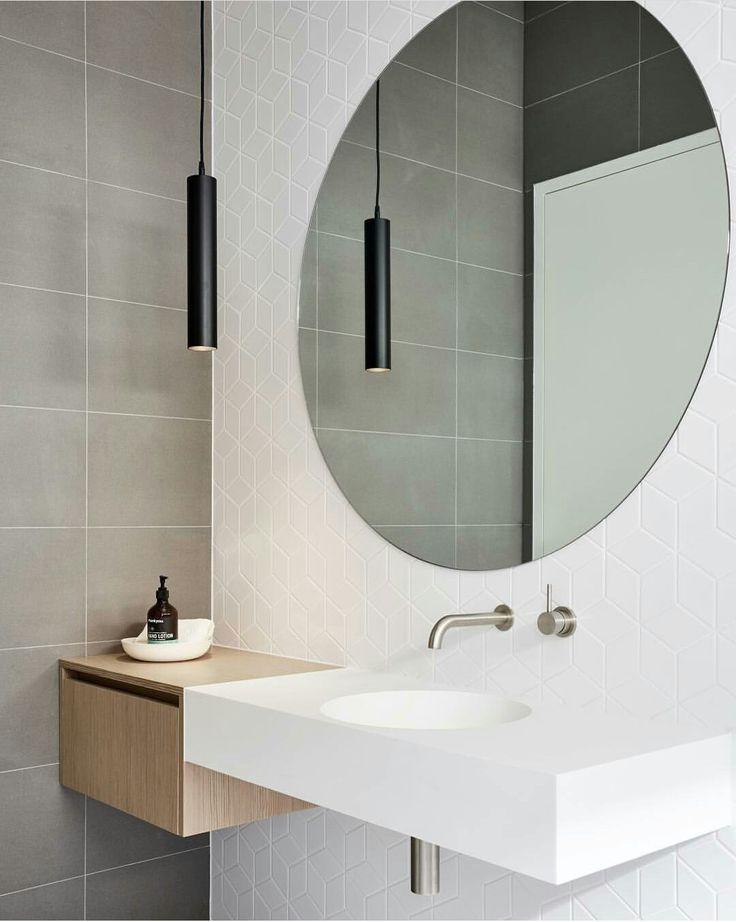 ytong mauern badezimmer slagerijstok. Black Bedroom Furniture Sets. Home Design Ideas