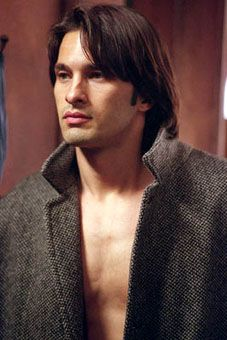 """Olivier Martinez is a French film actor. He became known after roles in several French films such as Un, deux, trois, soleil, which garnered him the César Award for """"Most Promising Actor"""", The Horseman ..."""